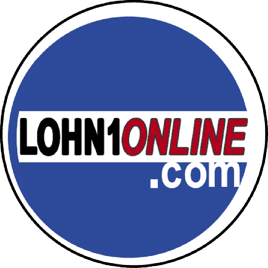Lohn1online.com by Bilancia WT-GmbH